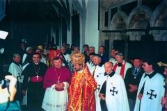 Aachen 2000