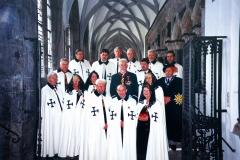 Gruppe Aachen 2000