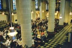 Investitur-Essen-2004---2