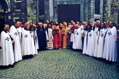 Gruppe Aachen 2006