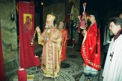 Patriarch Gregorios b#A0C92