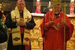 Bischof Heinrich Muss#B5BB1