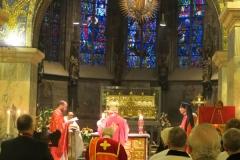 Byzantinische Liturgi#B5BB5