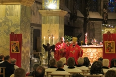 Erzbischof Josef Jule#B5BB4