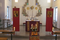 0-Klosterkirche-MariaCB638