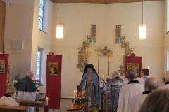 12-Gebet-fuer-die-verCB63C