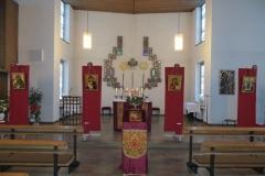 01 Kloster Venwegen