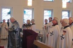 09 Liturgie